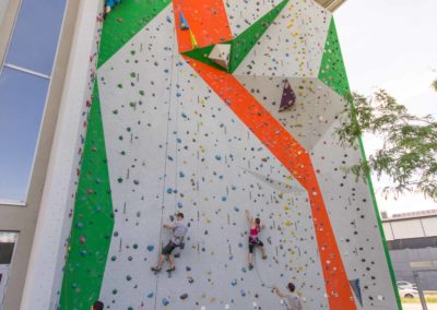 Kletterwand_outdoor_neu2