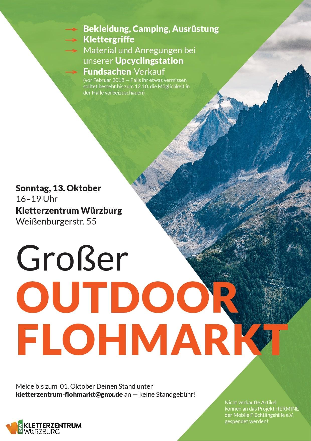 Plakat_A3_Outdoor_Flohmarkt-min