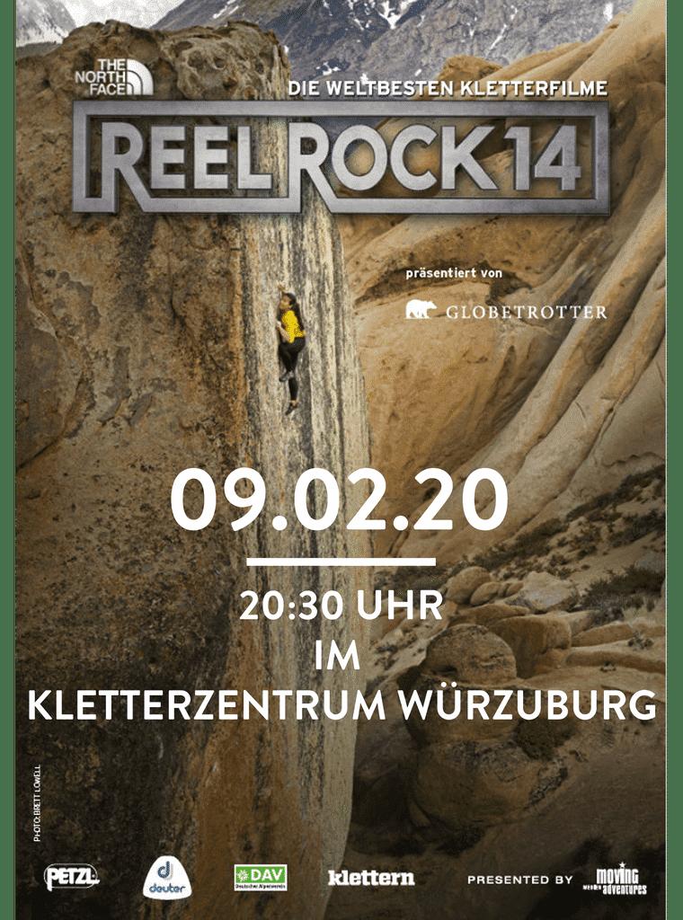 REEL_ROCK_14_DAV_WUERZBURG